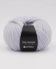 Phil Nuage | Perle