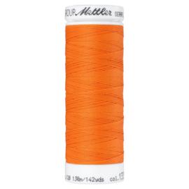 Seraflex - Elastisch garen - kleur 1335 - Oranje