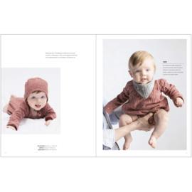Rico Design   Het kleine Rico Naaiboek ( Duits )