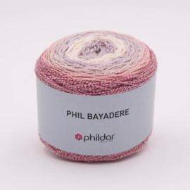 Phil Bayadere - Aurore