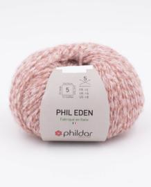 Phil Eden - Rose the