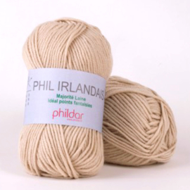 Phil Irlandais | Sable