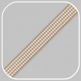 10mm / zand