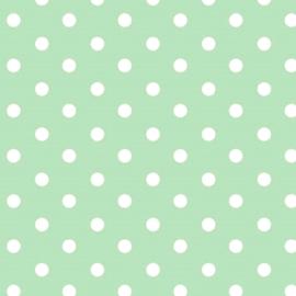 katoen Dot   S   mint