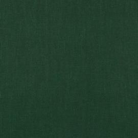 Linnen Washed |  Dark Green - 036
