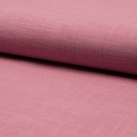 Ibiza Slub | Dark Pink