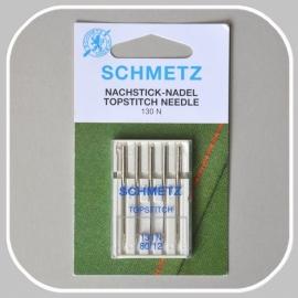 130 N Topstitch Needle