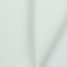Jeans stretch | White 038