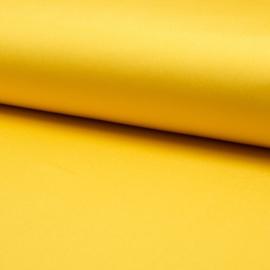 Lycra - Swimsuit   geel
