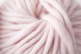 Phil Big Wool | Petale