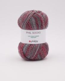 Phil Socks - Antares