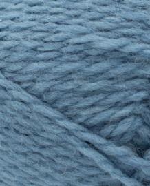 Phil Looping | Blue Jean