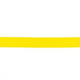 Tassenband Polypropylene | Geel -  25mm