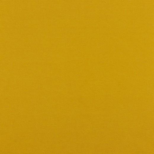 tricot jeans uni | 02530.010 | oker