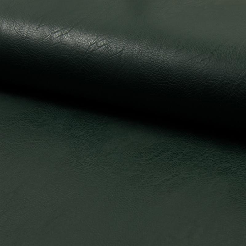 Vintage Leather  | Bottle