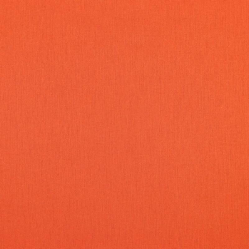 Katoen uni | Oranje | 010