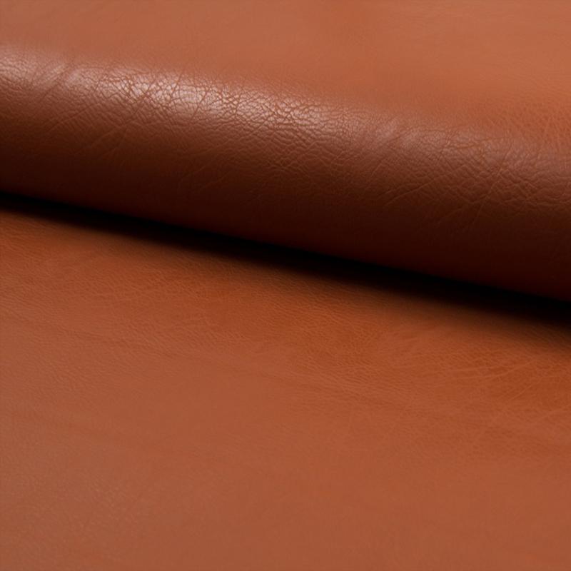 Vintage Leather    Cognac