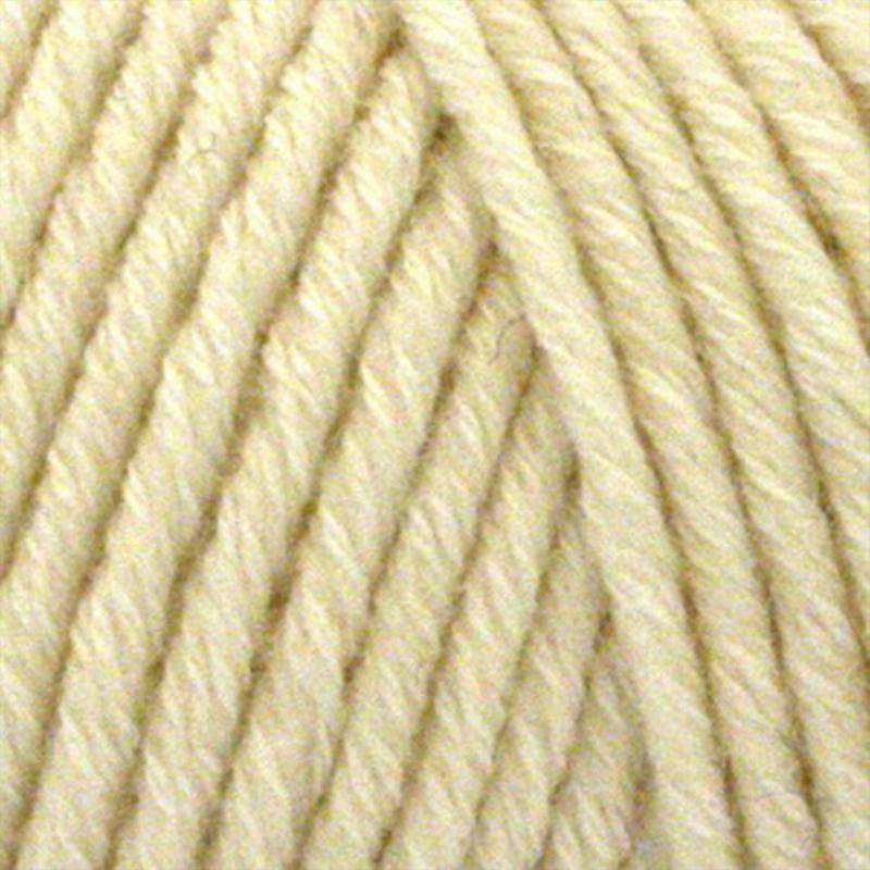 ONION   Organic Cotton + Merino Wool   701 - off white
