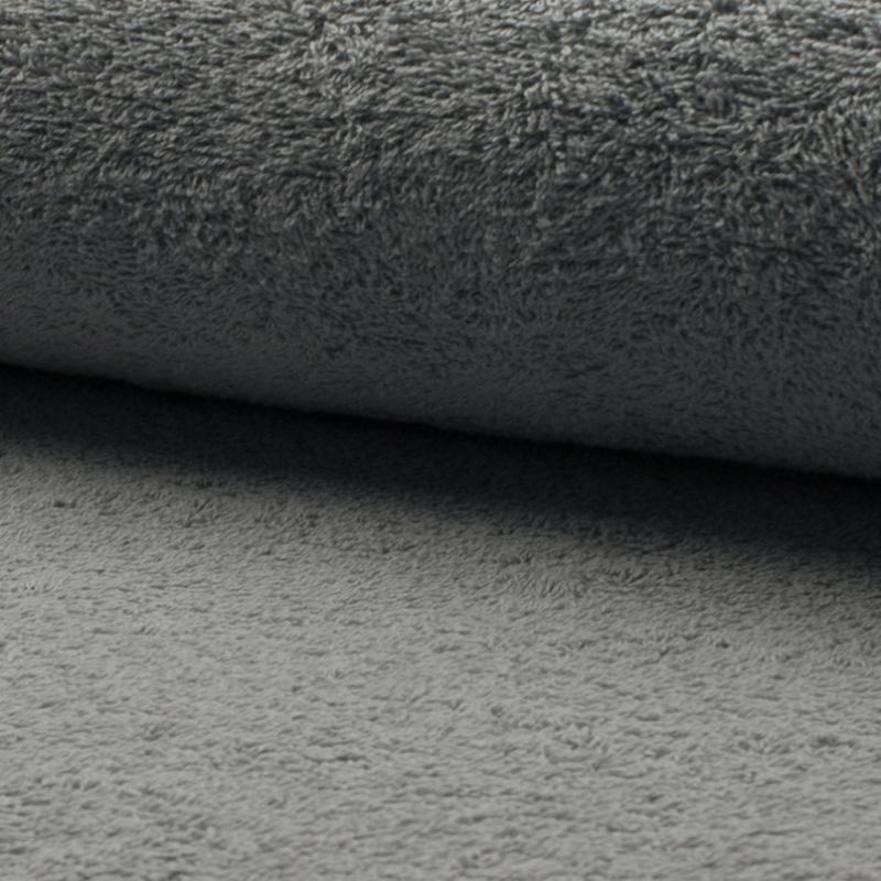 badstof katoen | col. 064 | grijs