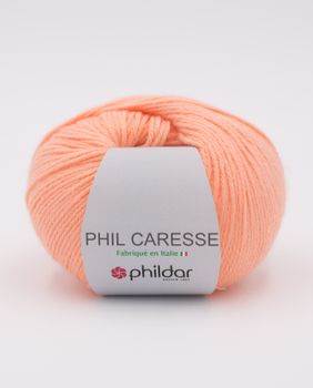 Phil Caresse | Pamplemousse*