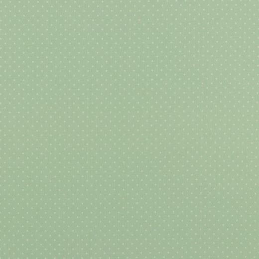 katoen Mini Dot |  Mint 011