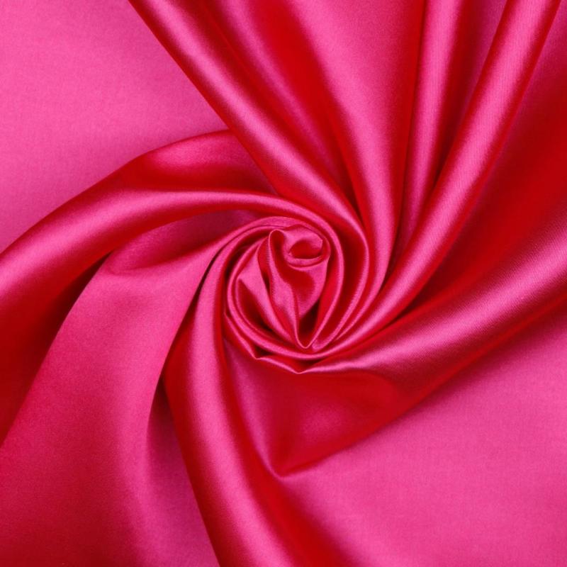 Satijn   Pink - 010