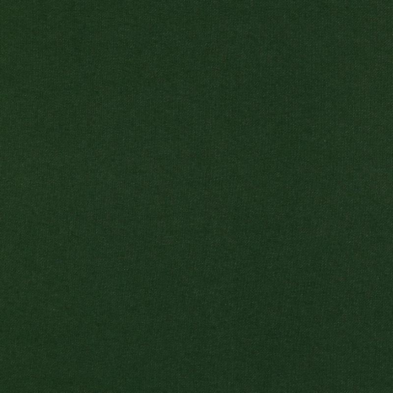 tricot jeans uni   02530.018   Dark green