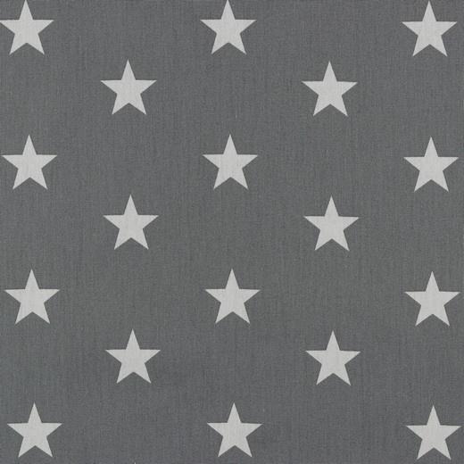 ster   M   Grey 013