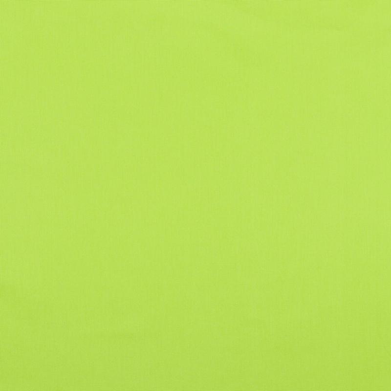 katoen uni | 033 | Lime