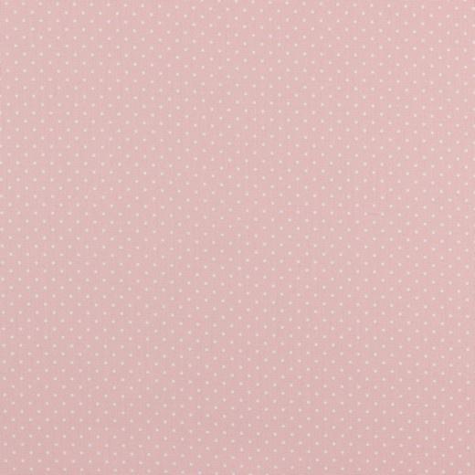 katoen Mini Dot |  Pink 012