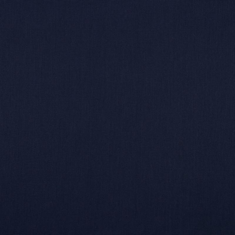 katoen uni  | 06006.014 | navy