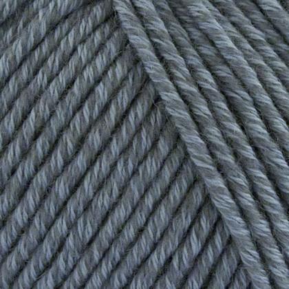 ONION | Organic Cotton + Merino Wool | 714 - Grijsblauw