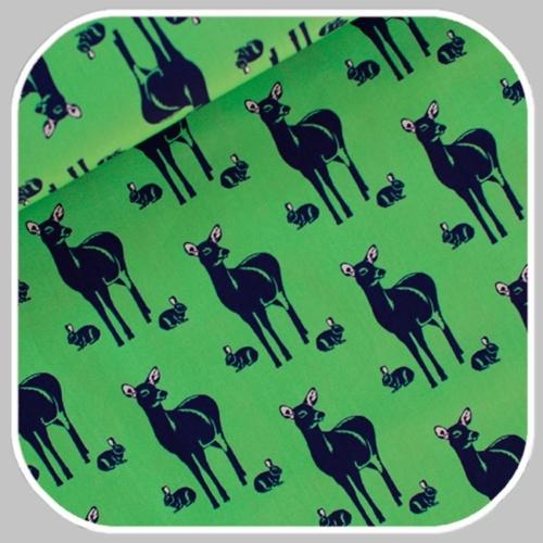 Soft Cactus   Oh Deer Groen