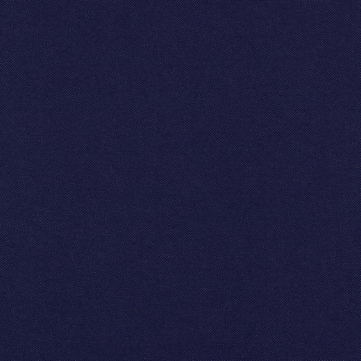 tricot jeans uni | 02530.012  | Indigo