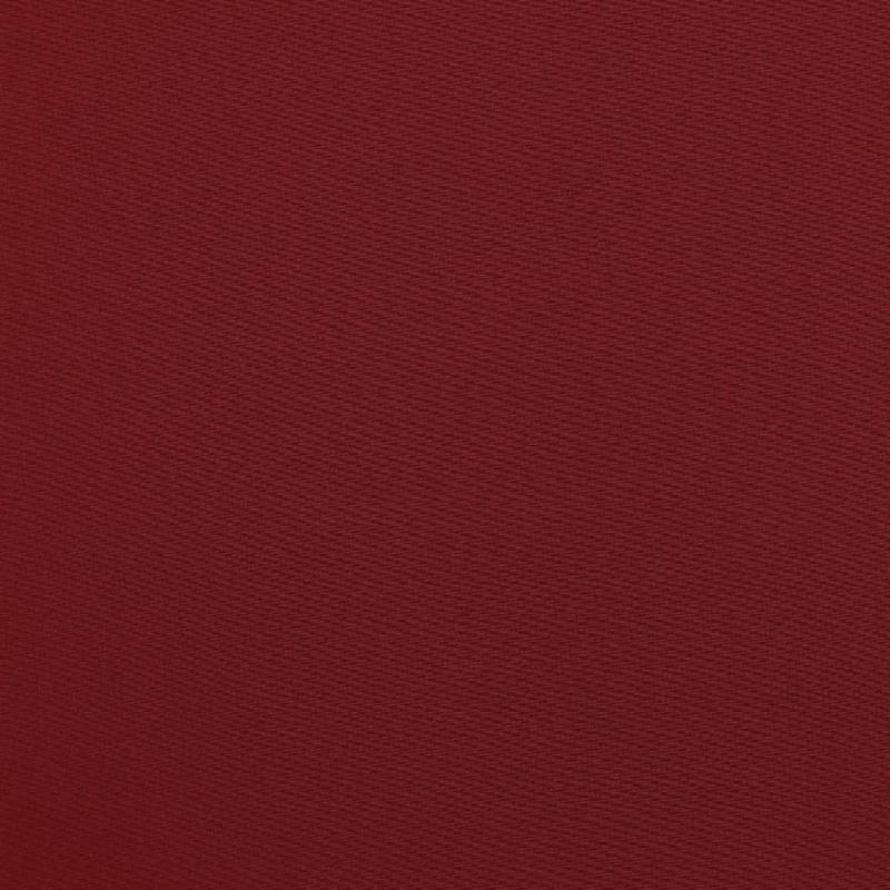 softshell | 3 layer | Bordeaux 028