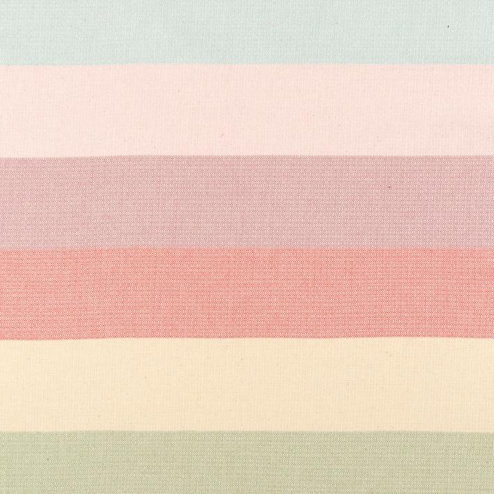 Decostof | Streep - Pastel