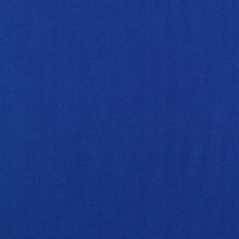 Canvas   2900.028   Koningsblauw