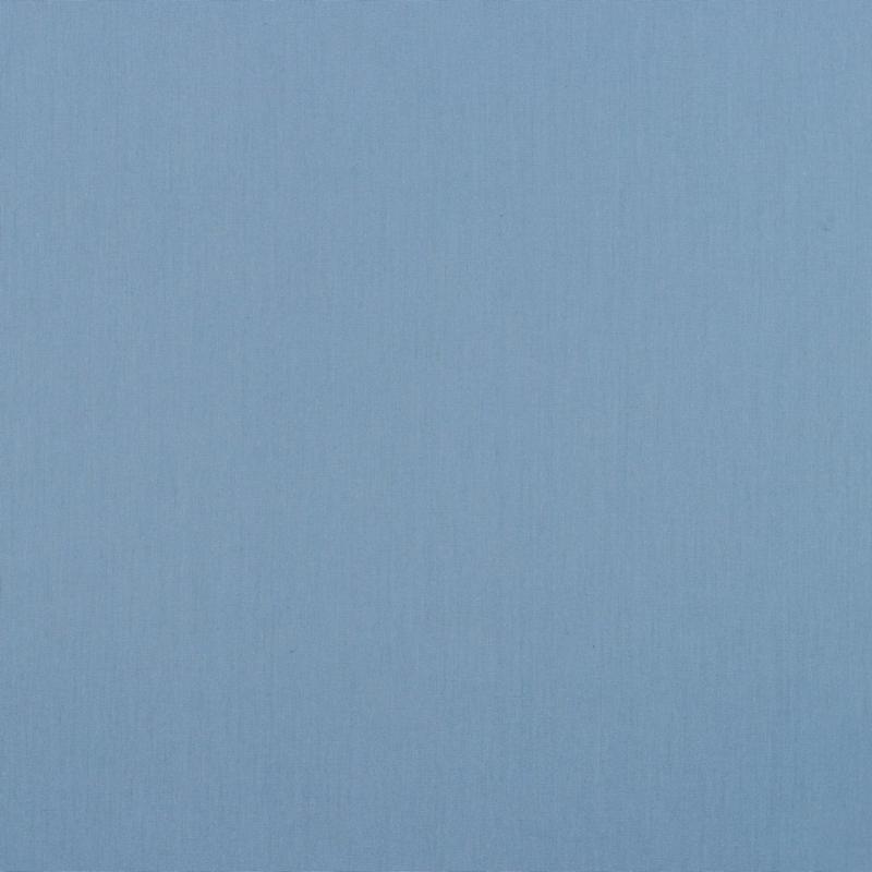 katoen uni   065   Blue Shadow