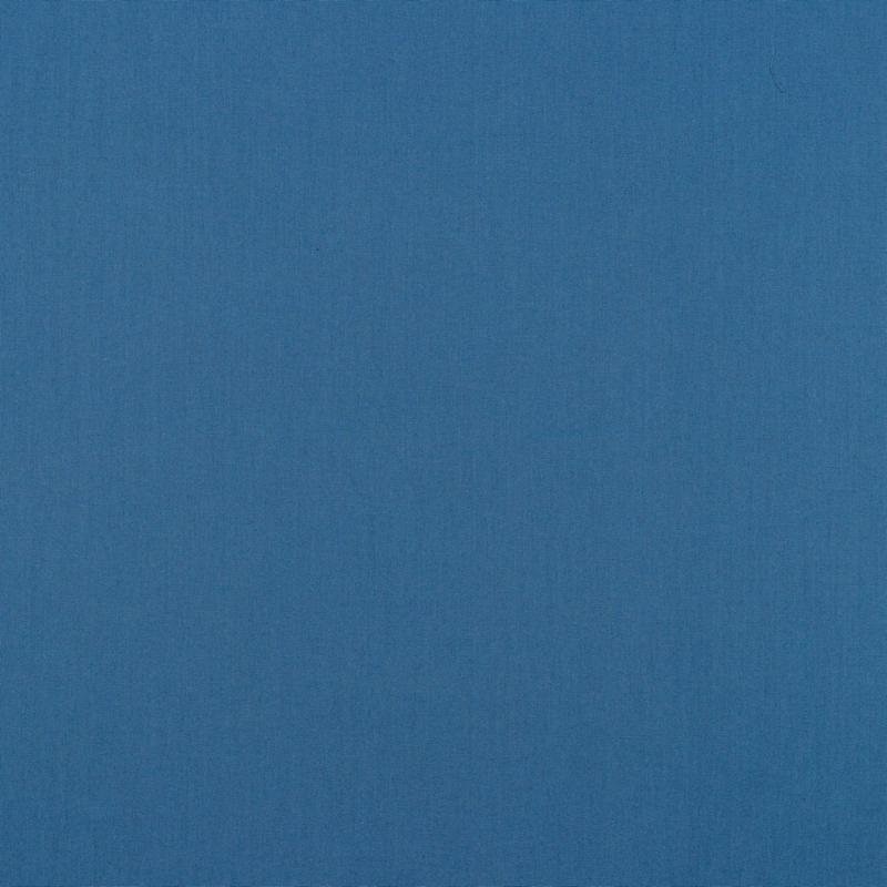 katoen  uni | 06006.046 | Blue