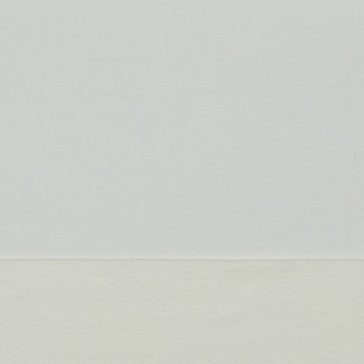 Soft Sweat  | Biologische Katoen |  Off - White 006