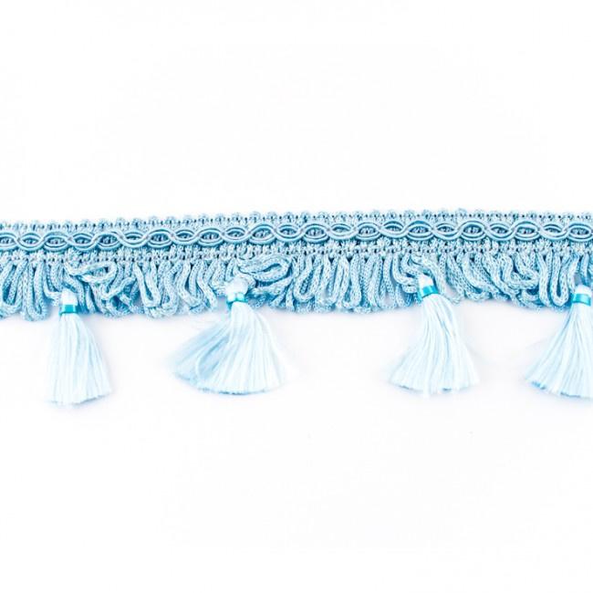 licthblauw 40657