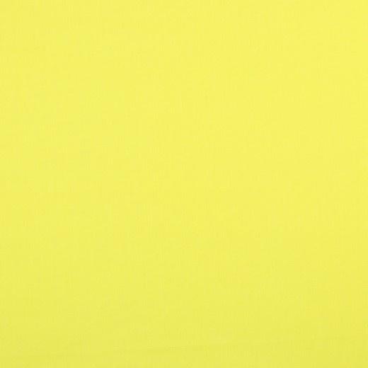 Cotton Voile   Lemon 035