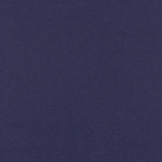 tricot jeans uni   02530.014   Jeans