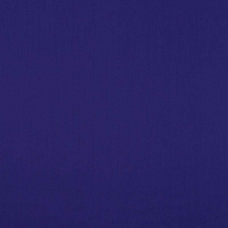 katoen uni| 045 | donker kobalt