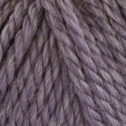 ONION   Organic Wool + Nettles no. 6   607 - Lichtpaars*