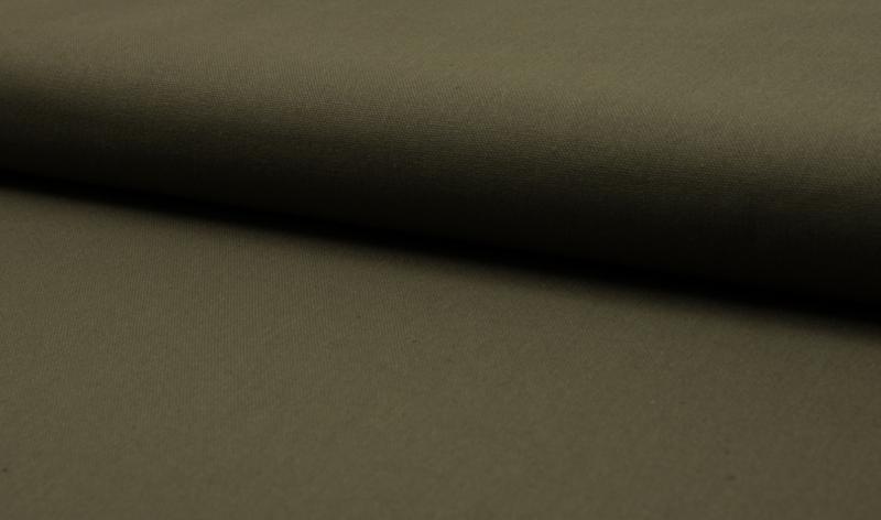 canvas | khaki