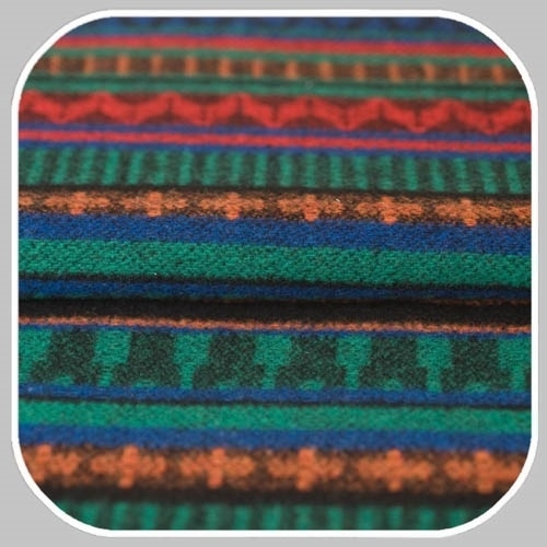 streep   diverse kleuren