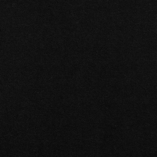 tricot jeans uni | 02530.001 | Navy