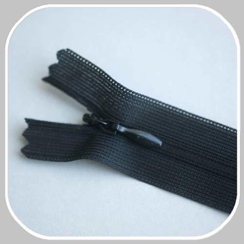 binde rits  (zwart) set van 6 st.  vanaf €2,50