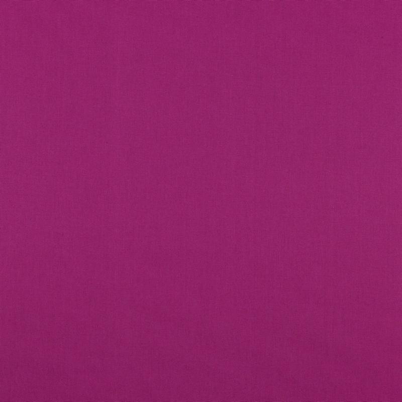 katoen uni | 06006.053 | Violet